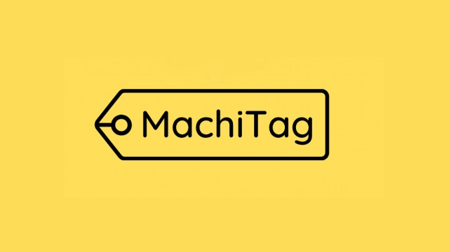 MachiTag